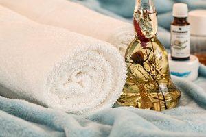 masajes a domicilio y hoteles